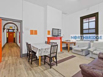 44 Francis Street Northbridge WA 6003 - Image 1