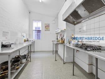 44 Francis Street Northbridge WA 6003 - Image 3