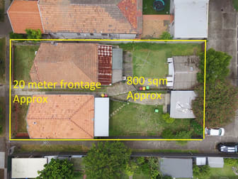 36-38 second ave Campsie NSW 2194 - Image 1