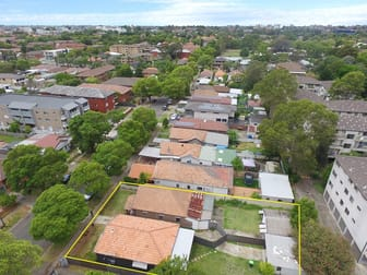 36-38 second ave Campsie NSW 2194 - Image 2