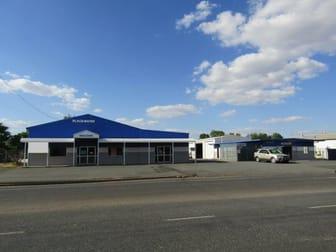 4 Littlefield Street Blackwater QLD 4717 - Image 1