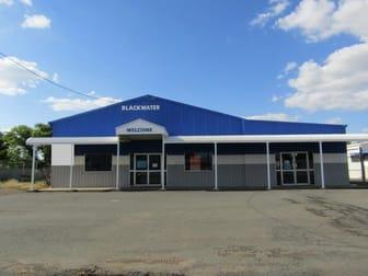 4 Littlefield Street Blackwater QLD 4717 - Image 2
