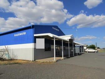 4 Littlefield Street Blackwater QLD 4717 - Image 3