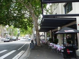 Shop 2/18 Hickson Road Sydney NSW 2000 - Image 2