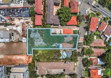 40-42 Cobar Street Dulwich Hill NSW 2203 - Image 2