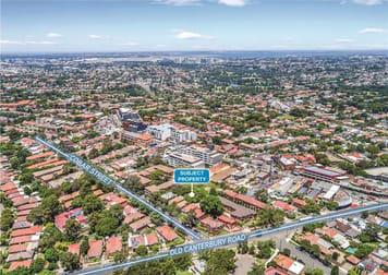 40-42 Cobar Street Dulwich Hill NSW 2203 - Image 3