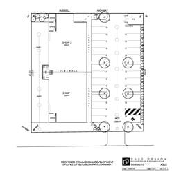 17 Hasluck Street Cowaramup WA 6284 - Image 1