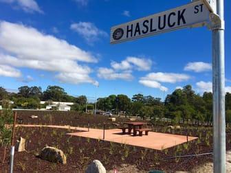 17 Hasluck Street Cowaramup WA 6284 - Image 3