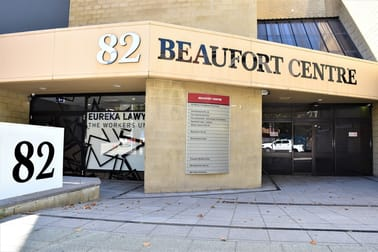 25/82 Beaufort Street Perth WA 6000 - Image 1