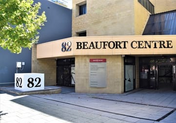 25/82 Beaufort Street Perth WA 6000 - Image 2