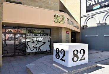 25/82 Beaufort Street Perth WA 6000 - Image 3