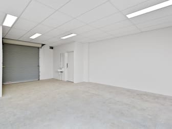 13 / 6 Production Rd Canning Vale WA 6155 - Image 3