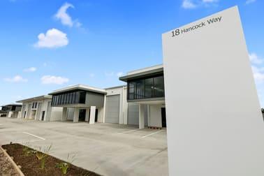 8/18 Hancock Way  'Aspect' Baringa QLD 4551 - Image 1