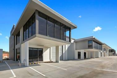 8/18 Hancock Way  'Aspect' Baringa QLD 4551 - Image 2