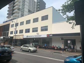 6/153 Mann Street Gosford NSW 2250 - Image 2