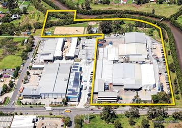 347 Lytton Road Morningside QLD 4170 - Image 2