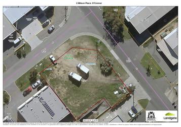 2 (Lot 800) Milson Place O'connor WA 6163 - Image 1
