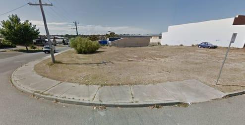 2 (Lot 800) Milson Place O'connor WA 6163 - Image 2