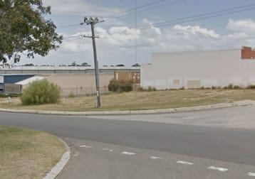 2 (Lot 800) Milson Place O'connor WA 6163 - Image 3