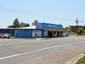 298 Maitland Road Cessnock NSW 2325 - Image 1