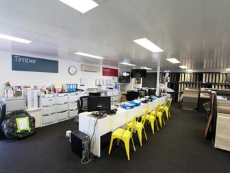 298 Maitland Road Cessnock NSW 2325 - Image 2