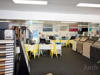 298 Maitland Road Cessnock NSW 2325 - Image 3