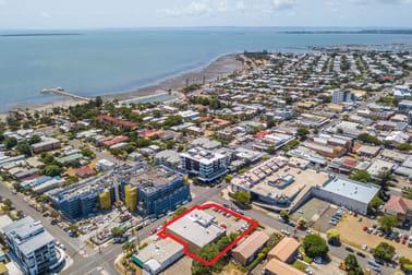 63 Bay Terrace Wynnum QLD 4178 - Image 1