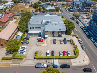 63 Bay Terrace Wynnum QLD 4178 - Image 3