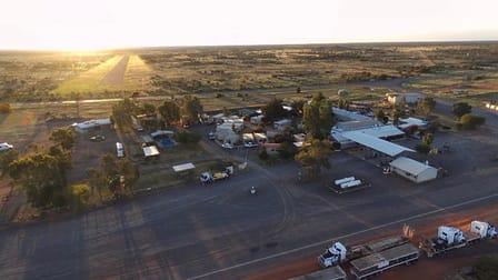 1 Stuart Highway Ghan NT 0872 - Image 1