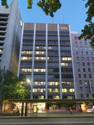 Portion Level 10/108 King William Street Adelaide SA 5000 - Image 1