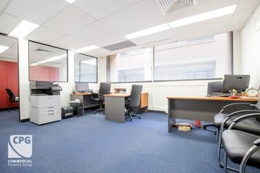 11/432 Chapel Road Bankstown NSW 2200 - Image 1