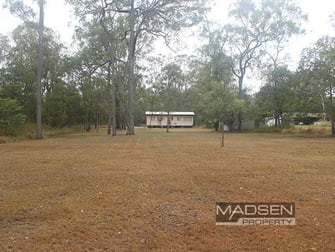 94 Bowhill Road Willawong QLD 4110 - Image 2