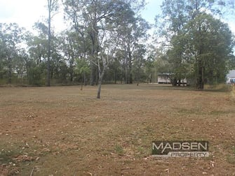 94 Bowhill Road Willawong QLD 4110 - Image 3
