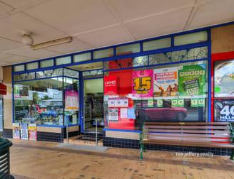 15 Elizabeth Street Kenilworth QLD 4574 - Image 2