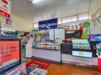 15 Elizabeth Street Kenilworth QLD 4574 - Image 3