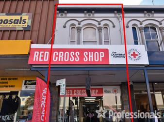65 William Street Bathurst NSW 2795 - Image 1