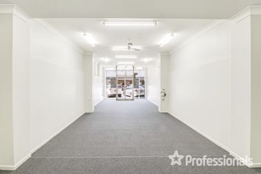 65 William Street Bathurst NSW 2795 - Image 3