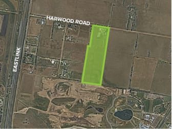 105 & 105A Harwood Road Bangholme VIC 3175 - Image 1