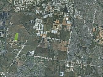105 & 105A Harwood Road Bangholme VIC 3175 - Image 3