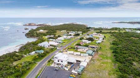 1 Government Road Carpenter Rocks SA 5291 - Image 1