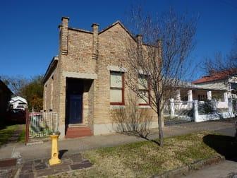 88 Bank Street Molong NSW 2866 - Image 1