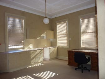 88 Bank Street Molong NSW 2866 - Image 2