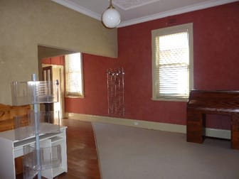 88 Bank Street Molong NSW 2866 - Image 3