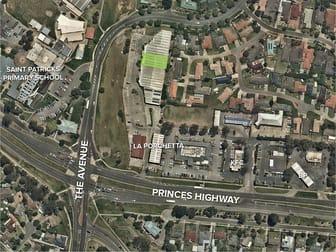 4/114 Princes Highway Pakenham VIC 3810 - Image 3