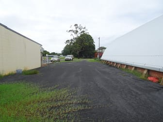 Malanda QLD 4885 - Image 1