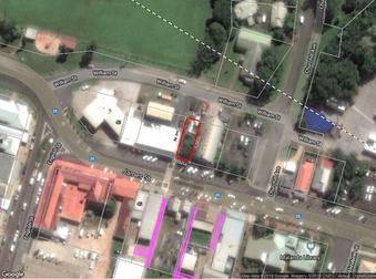 Malanda QLD 4885 - Image 3