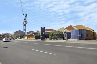 383 Crown Street Wollongong NSW 2500 - Image 2