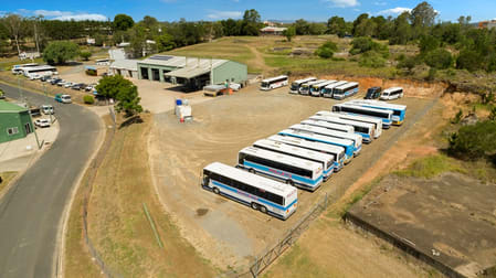 56 Chatsworth Road Gympie QLD 4570 - Image 2