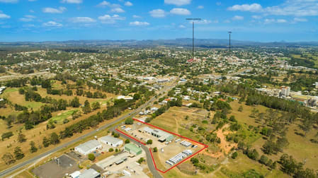 56 Chatsworth Road Gympie QLD 4570 - Image 3