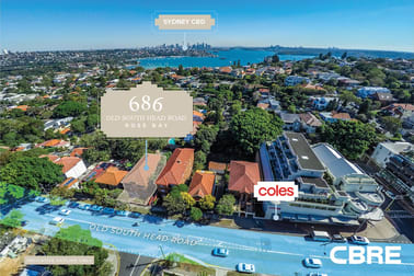686 Old South Head Road Rose Bay NSW 2029 - Image 2